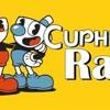 CUPHEAD RAP by JT Music