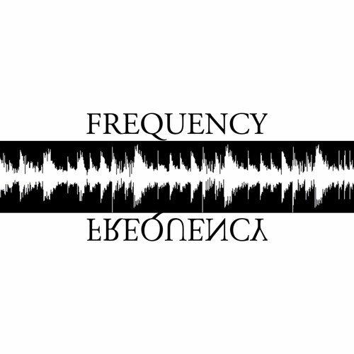 18: Frequency