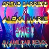 Shake It ( Dj Amilcar Remix 2017 )