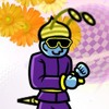 Rhythm Heaven - Honeybee Remix 7