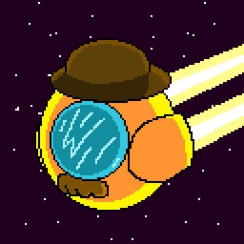 The Ever Expanding Cosmos
