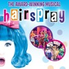 Motormouth Maybelle And Seaweed - Brenda Edwards And Layton Williams - Hairspray