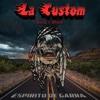 LA CUSTOMIZADA - LA CUSTOM (ROCK Y MOTOS).mp3