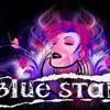 Blue Stahli_-_UltraNumb (RAZAK RMX)