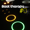Beat Therapy #1 Christian Stilck