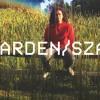 Garden SZA