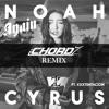 Noah Cyrus ft XXXTENTACION - Again (iChordZ Bootleg)