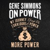 ON POWER by Gene Simmons