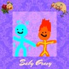 Yung Gravy & bbno$ - Rotisserie [prod. downtime] mp3