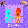 Yung Gravy & bbno$ - Gold ft. Mia Gladstone [prod. feals]