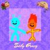 Yung Gravy & bbno$ - BOOMIN [prod. aseri x sonic]