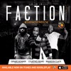 The Faction (Episode 38--Return of The Shield, Sister Who?!