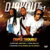 Djakout #1 - Habitude (Feat. Steeve Khé)