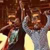 Download A$AP Rocky X Lil Uzi Vert Freestyle (Prod. By Metro Boomin) [AWGE DVD] Mp3