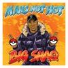 Big Shaq - Gotta Ting Em All! [Remix]
