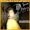 RAJA TO MERA KHWAJA HAI(King_Mix)DJ Imran Mixing