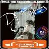 DO JAWAN DILON KA(Saperate_Mix)DJ Imran Mixing