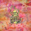 J Dilla ft Busta Rhymes - Geek Down (Deejay Irie Edit) FREE DOWNLOAD