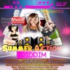 P Man - Sando Idzo Tora (Summer Action Riddim 2017)  J.T Muzik