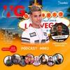 PODCAST 002 DJ WGDOCATARINA [ PART ESPECIAL ] DO SAPACETE 2017 [ BAILE DO CATARINA ]