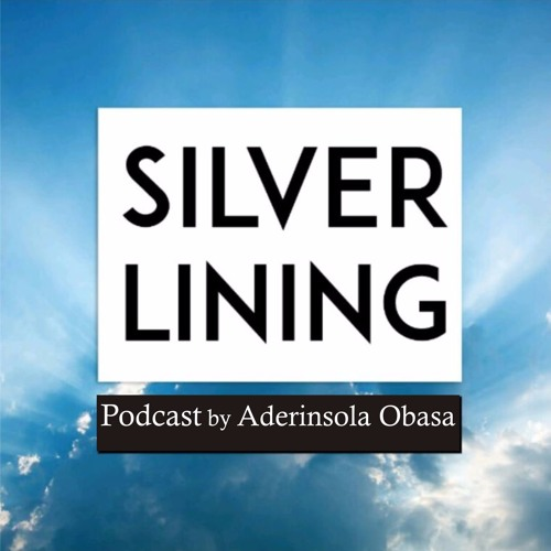 Silver Lining Podcast Intro