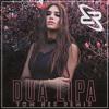 [FL Studio Remake] Dua Lipa - New Rules (Tom Hex Remix)(+FLP)