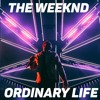 The Weeknd - Ordinary Life - Live - Legend Of The Fall Tour