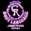 Body Language - Gyth Rigdon (Jose Mata Remix)
