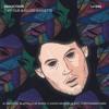 Tuff Dub, Kiled Kassette - Seduction (Apollo 84 Remix)