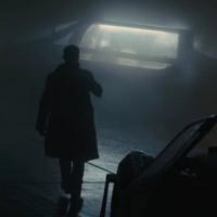 Markus Wormstorm - Blind Sight