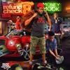 Tay K Ft. Moneybagg Yo, Key Glock - The Race Remix
