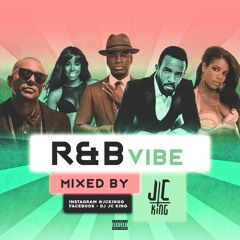 R&B Vibe Mixtape