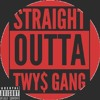 JayyTh3Rapper ~ WYA WHEN I WAZ DOWN (Feat. 79$hottzz) (TWY$ GanG)