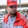 MC WM - Joga A Pacoteira ( DJ Will O Cria )