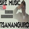 Hwindi President - Tsananguro (Sude SRZ Music) October 2017