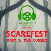 Download We Seen't It: Episode 50 (Take 2) Mp3
