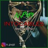 N. Pvpi - Intocables(Spanish Remix Untouchable NBA YounBoy)