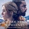 The Mountain Between Us - Ramin Djawadi - Official Soundtrack Preview