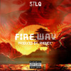 FIRE.WAV ft (Evvie Mckinney) [Prod. R - Money]