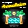 Dr. $tupido - Preseo Suavecito