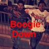 Mike Knight X Eli Geezus- Boogie Down Hoodie Down (Prod By. Police 5000)