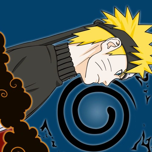 Naruto Shippuden openings and endings (all 60) by young meka