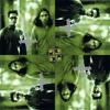 Humania - Lepas Kendali (JDD Remix)