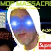Mop Massacre OG