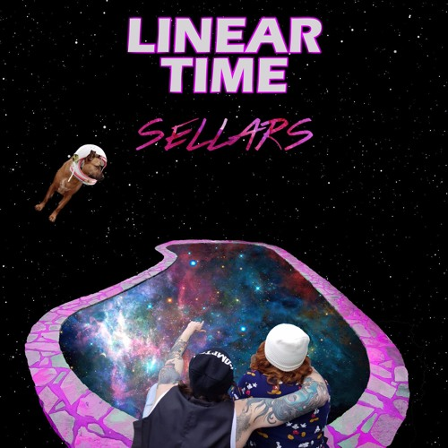 SELLARS - Linear Time