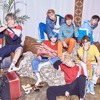 Full Album Including Hidden Tracks 방탄소년단 (BTS) - Love Yourself 承 'Her'.mp3
