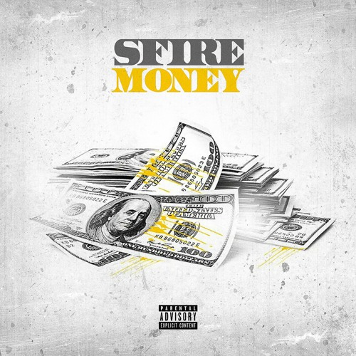 SFire - Money (help this track go viral! click REPOST)
