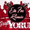 Grup Yorum Ucurtmayi Vurmasinlar( Eta Fox Trap ) https://www.youtube.com/c/herbijiagar abone ol