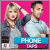 Phone Tap- Poop Revenge