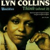 Lyn Collins - Think About It (Re-Edit 101)